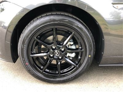 Mazda MX-5 RF 1.5L SKYACTIV-G 132 CH Selection - <small></small> 32.300 € <small>TTC</small> - #5