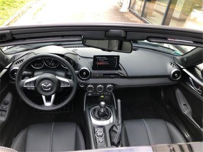 Mazda MX-5 RF 1.5L SKYACTIV-G 132 CH Selection - <small></small> 32.300 € <small>TTC</small> - #6
