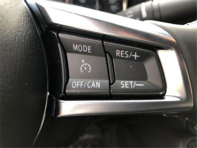 Mazda MX-5 RF 1.5L SKYACTIV-G 132 CH Selection - <small></small> 32.300 € <small>TTC</small> - #23