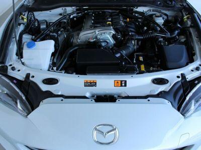 Mazda MX-5 SPORT LINE - <small></small> 19.590 € <small>TTC</small>