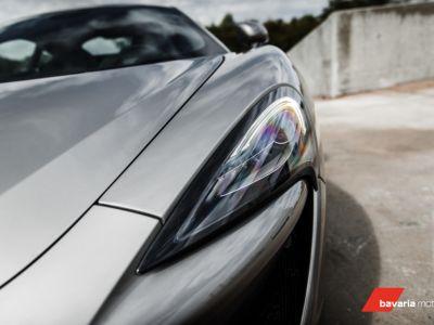 McLaren 540C 3.8 Bi-Turbo V8 Coupe Lift system - <small></small> 119.900 € <small>TTC</small>