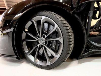 McLaren 570S # Inclus Carte Grise, Malus écologique et livraison à votre domicile # - <small></small> 128.700 € <small>TTC</small> - #5