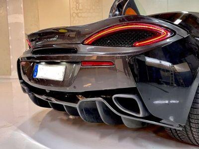 McLaren 570S # Inclus Carte Grise, Malus écologique et livraison à votre domicile # - <small></small> 128.700 € <small>TTC</small> - #11