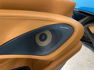 McLaren 570S 3.8 V8 biturbo 570ch - <small></small> 169.900 € <small>TTC</small> - #10