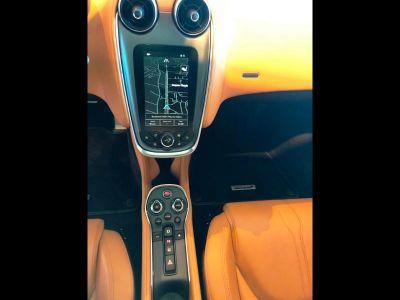 McLaren 570S 3.8 V8 biturbo 570ch - <small></small> 169.900 € <small>TTC</small> - #14