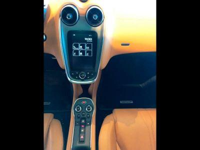 McLaren 570S 3.8 V8 biturbo 570ch - <small></small> 169.900 € <small>TTC</small> - #15