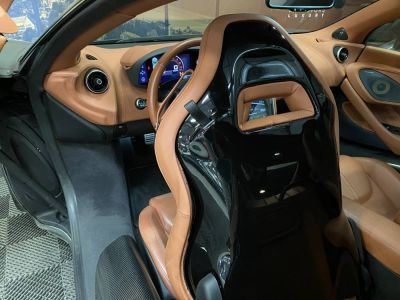 McLaren 570S 570 GT Coupé V8 3.8 570 ch - <small></small> 149.990 € <small>TTC</small>
