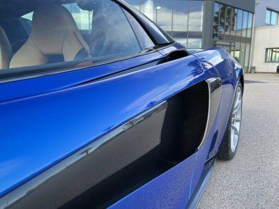 McLaren 570S SPYDER 3.8 V8 570CH - <small></small> 156.200 € <small>TTC</small> - #17