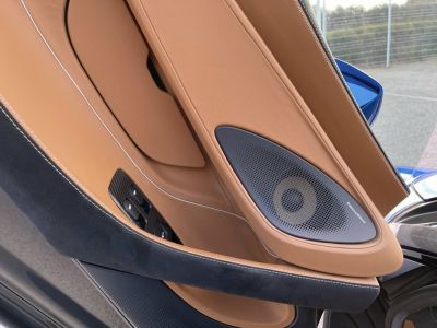 McLaren 570S SPYDER 3.8 V8 570CH - <small></small> 156.200 € <small>TTC</small> - #40