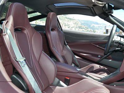 McLaren 720s 4.0 V8 biturbo 720ch Luxury - <small></small> 228.000 € <small>TTC</small>