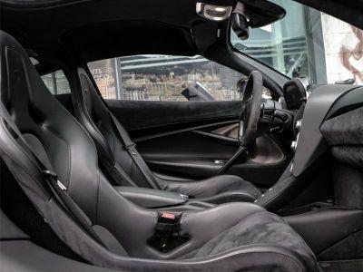 McLaren 720S 4.0 V8 biturbo 720ch Performance - <small></small> 199.800 € <small>TTC</small> - #7
