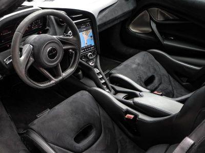 McLaren 720S 4.0 V8 biturbo 720ch Performance - <small></small> 199.800 € <small>TTC</small> - #13