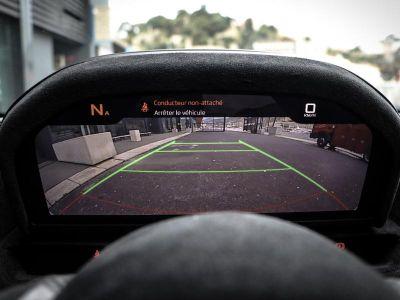 McLaren 720S 4.0 V8 biturbo 720ch Performance - <small></small> 199.800 € <small>TTC</small> - #15