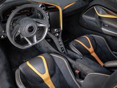 McLaren 720S 4.0 V8 biturbo 720ch Performance - <small></small> 229.000 € <small>TTC</small> - #14