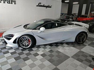 McLaren 720S 4.0 V8 LUXURY - <small></small> 219.000 € <small>TTC</small> - #2