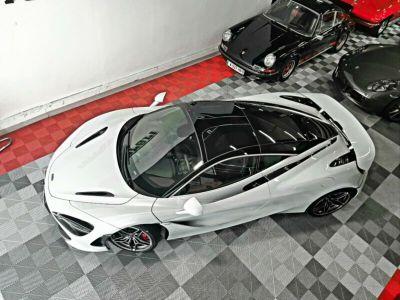 McLaren 720S 4.0 V8 LUXURY - <small></small> 219.000 € <small>TTC</small> - #3