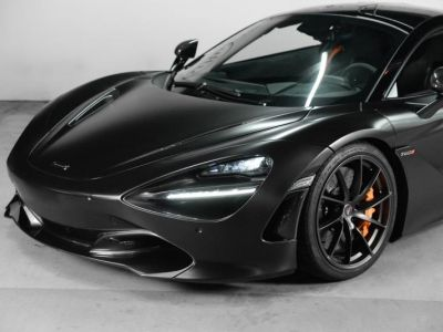 McLaren 720S PERFORMANCE - <small></small> 225.000 € <small>TTC</small> - #9