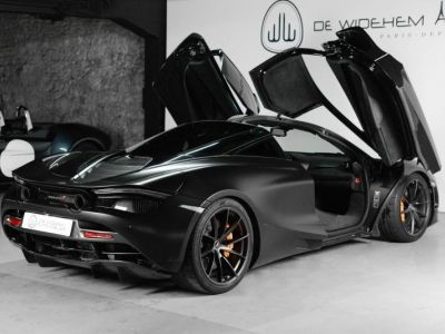 McLaren 720S PERFORMANCE - <small></small> 225.000 € <small>TTC</small> - #11