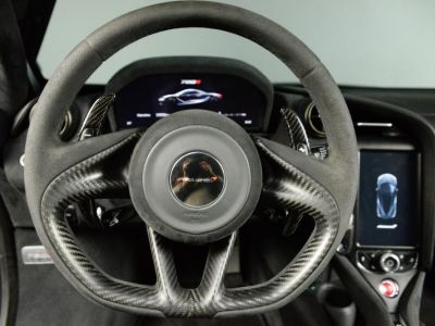 McLaren 720S PERFORMANCE - <small></small> 225.000 € <small>TTC</small> - #18