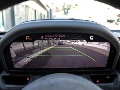 McLaren 720S Spider 4.0 V8 biturbo 720ch Performance - <small></small> 265.000 € <small>TTC</small> - #17