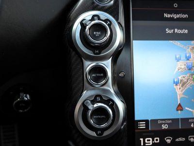 McLaren 720S Spider 4.0 V8 biturbo 720ch Performance - <small></small> 265.000 € <small>TTC</small> - #18