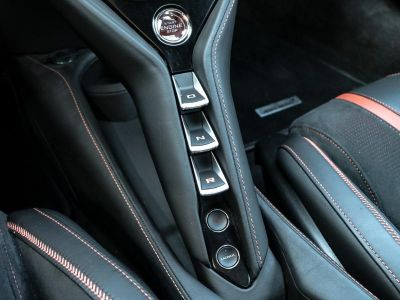 McLaren 720S Spider 4.0 V8 biturbo 720ch Performance - <small></small> 265.000 € <small>TTC</small> - #19