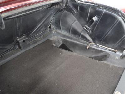 Mercedes 180 D Ponton - <small></small> 19.900 € <small>TTC</small> - #17