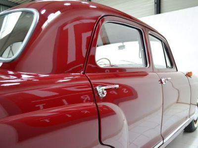 Mercedes 180 D Ponton - <small></small> 19.900 € <small>TTC</small> - #20