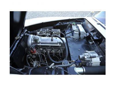 Mercedes 190 190SL Roadster - <small></small> 105.000 € <small>TTC</small>
