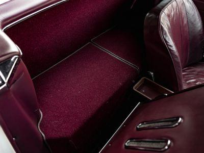 Mercedes 230 SL PAGODA - <small></small> 105.000 € <small>TTC</small> - #4