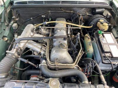 Mercedes 280 SE W 108 (Limousine) - <small></small> 22.900 € <small></small> - #13
