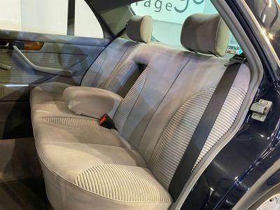 Mercedes 380 SEL - <small></small> 15.750 € <small>TTC</small> - #19