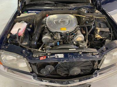 Mercedes 380 SEL - <small></small> 15.750 € <small>TTC</small> - #33