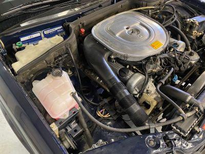 Mercedes 380 SEL - <small></small> 15.750 € <small>TTC</small> - #34