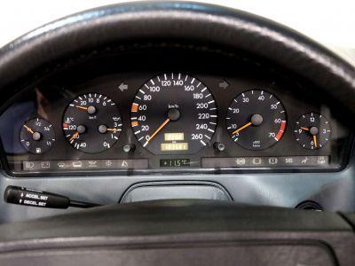 Mercedes 500 SL - <small></small> 17.900 € <small>TTC</small> - #15