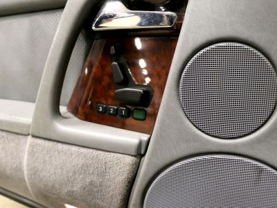 Mercedes 500 SL - <small></small> 17.900 € <small>TTC</small> - #19