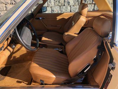 Mercedes 560 SL - <small></small> 55.000 € <small>TTC</small> - #12