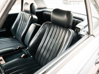 Mercedes 560 SL - Prix sur Demande - #7