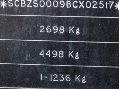 Mercedes 600 600SE - <small></small> 14.900 € <small>TTC</small>