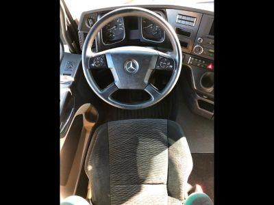 Mercedes Actros 1845 Streamspace 2.3 m E6 - <small></small> 68.280 € <small>TTC</small> - #11