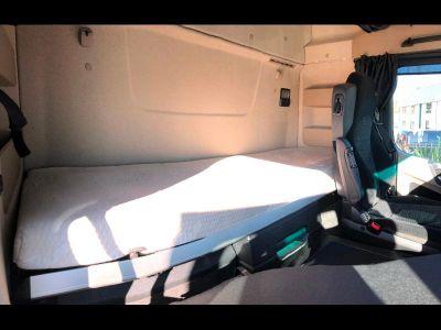 Mercedes Actros 1845 Streamspace 2.3 m E6 - <small></small> 68.280 € <small>TTC</small> - #15