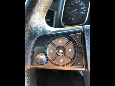 Mercedes Actros 1845 Streamspace 2.3 m E6 - <small></small> 68.280 € <small>TTC</small> - #17