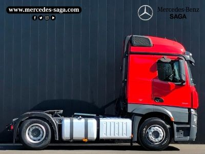 Mercedes Actros 1845 Streamspace 2.3 m E6 - <small></small> 49.800 € <small>TTC</small> - #3