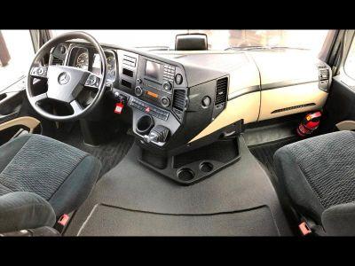 Mercedes Actros 1845 Streamspace 2.3 m E6 - <small></small> 49.800 € <small>TTC</small> - #5
