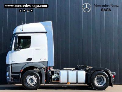 Mercedes Actros 1848 StreamSpace 2.3 m E6 - <small></small> 75.480 € <small>TTC</small> - #3