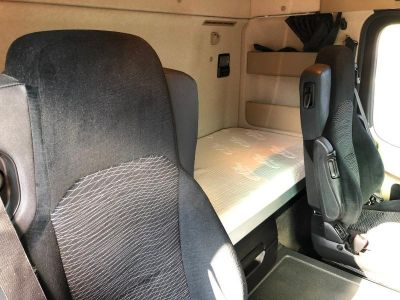 Mercedes Actros 1848 StreamSpace 2.3 m E6 - <small></small> 75.480 € <small>TTC</small> - #6