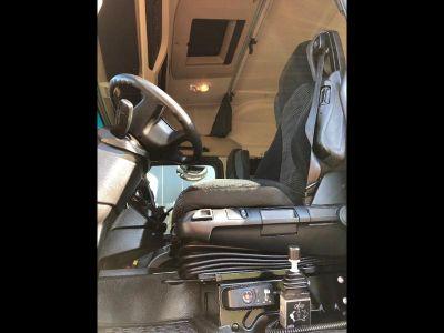 Mercedes Actros 1848 StreamSpace 2.3 m E6 - <small></small> 75.480 € <small>TTC</small> - #7