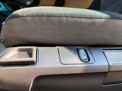 Mercedes Actros 1848 StreamSpace 2.3 m E6 - <small></small> 75.480 € <small>TTC</small> - #9
