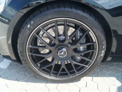 Mercedes AMG GT 4.0  - <small></small> 75.900 € <small>TTC</small>