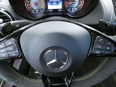 Mercedes AMG GT 4.0 V8 585ch R - <small></small> 159.000 € <small>TTC</small> - #17